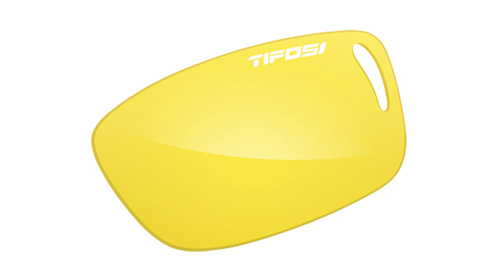Podium S Lenses (Multiple Color Options) For Tifosi Sunglasses