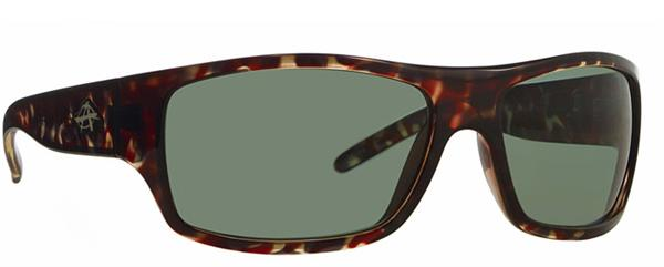 Anarchy Sunglasses - The Syntax Jungle Tort - Polarized