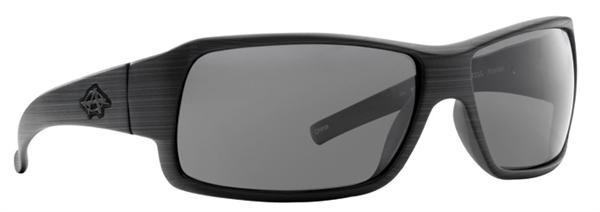 Anarchy Sunglasses - Transfer Road Kill - Polarized - DISCONTINUED