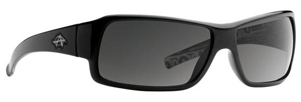 Anarchy Sunglasses - Transfer Spex - DISCONTINUED