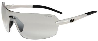 Tifosi Sunglasses - Vogel Pearl White - DISCONTINUED