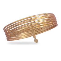 Bracelets at BillyTheTree.com. Free shipping and satisfaction guaranteed.