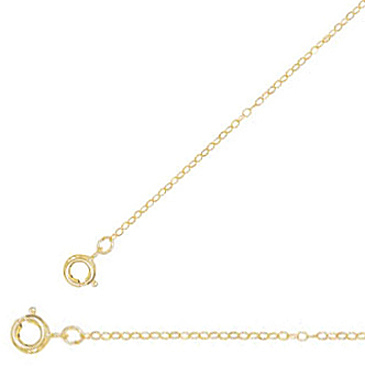 Chain On Sale