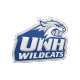 New Hampshire Wildcats Logo
