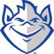 St. Louis University Logo