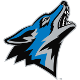 University of California, San Bernardino Logo