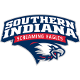 University of South Indiana Logo