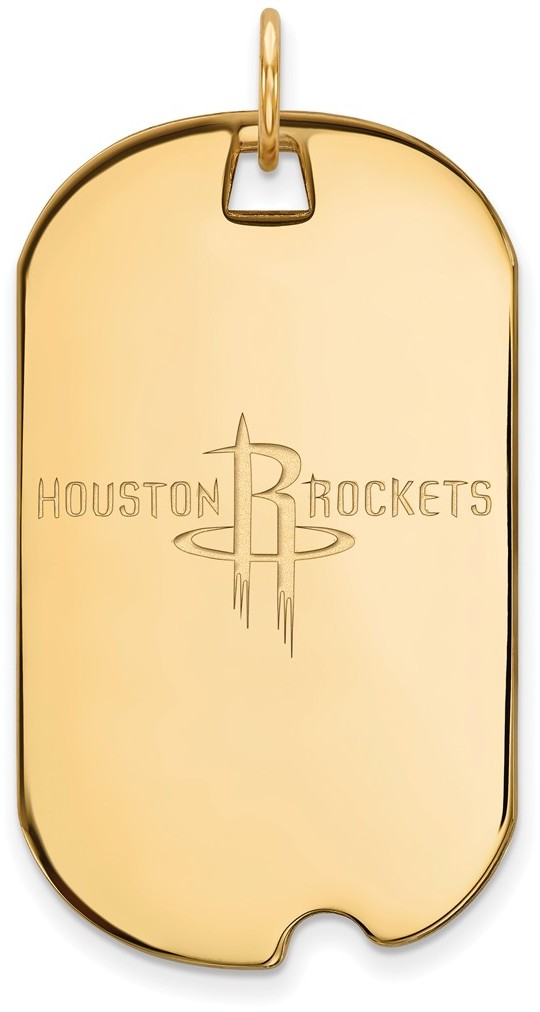 Gold plating houston / Local phone voucher code