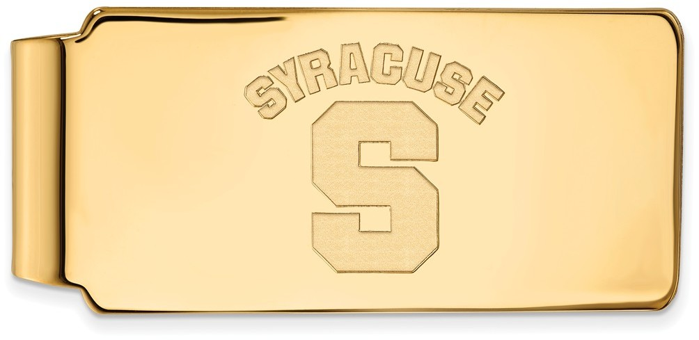syracuse university clip art - photo #23