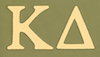 Kappa Delta Greek Sorority