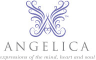 BillyTheTree Jewelry is an Angelica Authorized Dealer