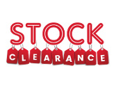 Magnetic Bracelets at clearance prices!