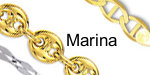 Marina chains