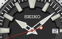 Seiko watches are one of the most trusted brands in the industry -- and BillyTheTree is an authorized dealer!