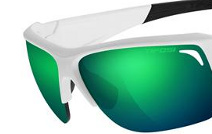 Tifosi sunglasses are ideal for anyone heading outdoors!