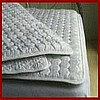 Magnetic Mattress Pad - Economy - California King Size