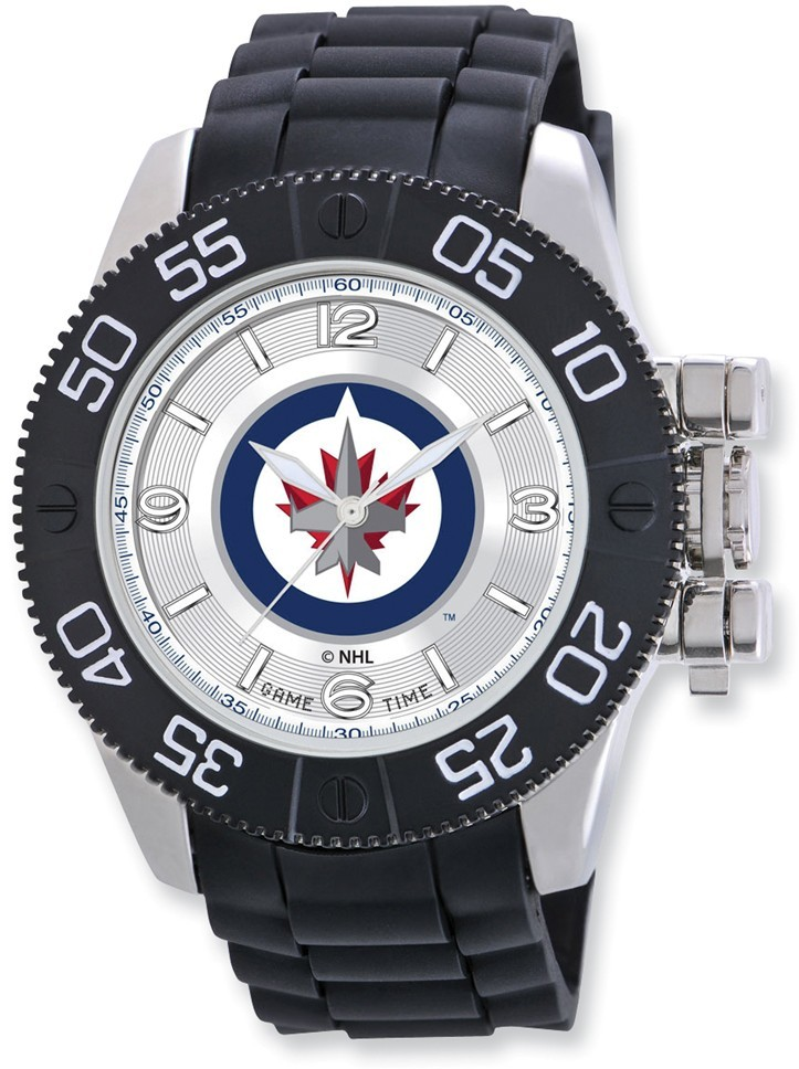 mens nhl winnipeg jets beast