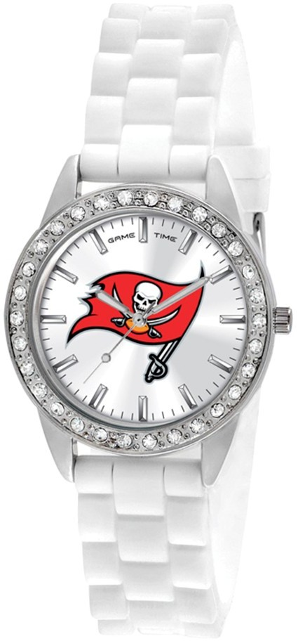 nfl ta bay buccaneers womens