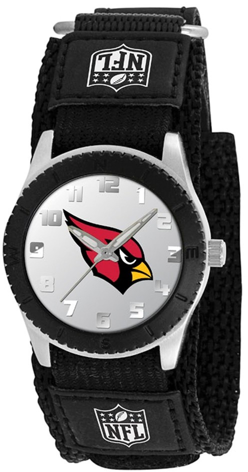 Youth NFL Arizona Cardinals Rookie Childrens Watch