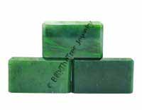 Jade Mineral Specimen Set - DISCONTINUED
