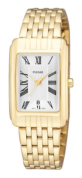 Pulsar Dress PH7330 - Quartz Pulsar Watch (Women's)