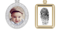 PhotoArt Charms - Put Your Photo In A Charm
