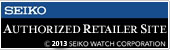BillyTheTree.com is an authorized Seiko & Pulsar reseller. You are strongly advised to purchase Pulsar watches ONLY from authorized dealers!