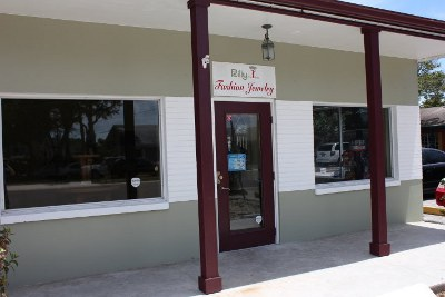 Jewelry Store in Belleair Bluffs, FL