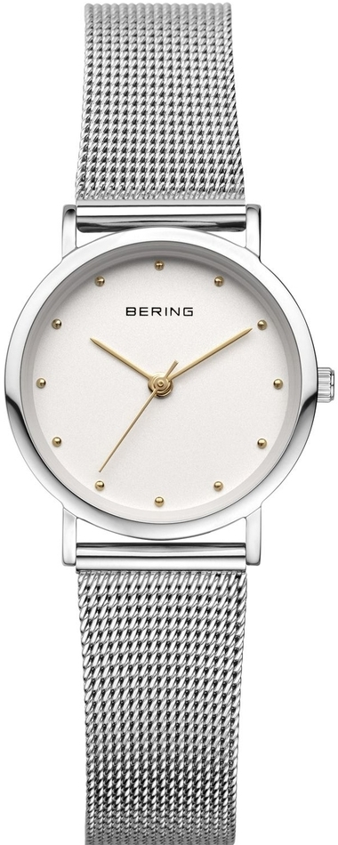 Bering Time - Classic