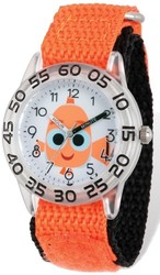 Disney Kids Nemo Time Teacher Watch (XWA5415)