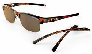 Tifosi Swivelink Sunglasses
