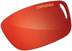 Synapse Lenses (Multiple Color Options) For Tifosi Sunglasses