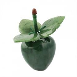 Jade Apple (HNW-138)