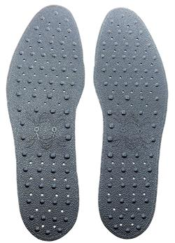 Magnetic Foot Insoles - Shoe Inserts for Men, Women, Kids (FI-2)