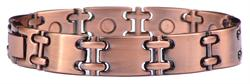 Copper Golf Pro - Magnetic Therapy Bracelet or Anklet (CL-13)