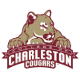 College of Charleston Logo