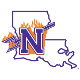 Northwestern State University Logo