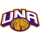 University of Northern Alabama Logo