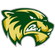 Utah Valley State Logo