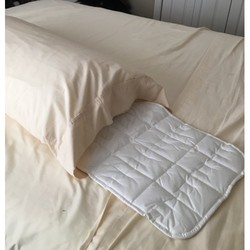 Magnetic Mattress Pad - Economy - Magnetic Pillow Pad