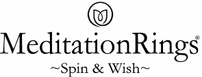 Meditation Rings - Spin and Wish