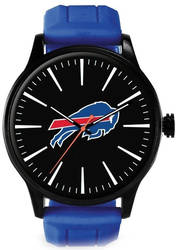 NFL Buffalo Bills Cheer Watch by Rico Industries