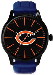 NFL Chicago Bears Cheer Watch by Rico Industries
