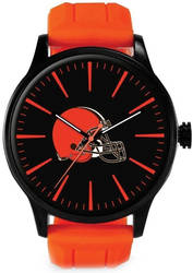 NFL Cleveland Browns Cheer Watch by Rico Industries