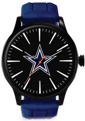 NFL Dallas Cowboys Cheer Watch by Rico Industries