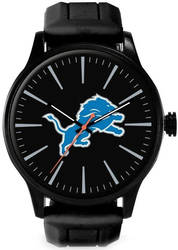 NFL Detroit Lions Cheer Watch by Rico Industries
