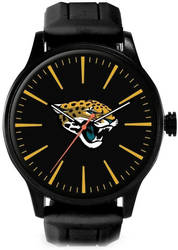 NFL Jacksonville Jaguars Cheer Watch by Rico Industries
