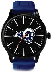 NFL Los Angeles Rams Cheer Watch by Rico Industries