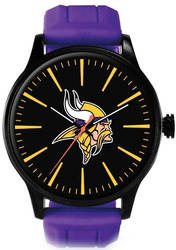 NFL Minnesota Vikings Cheer Watch by Rico Industries