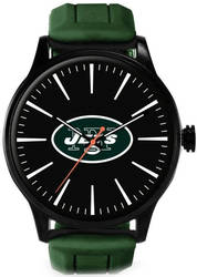 NFL New York Jets Cheer Watch by Rico Industries